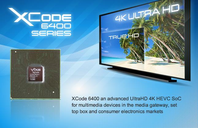 XCodeHero6400XcodeLanding2.jpg