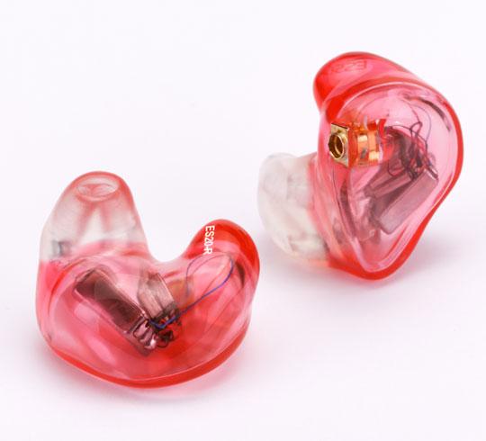 Westone ES20 Headphones