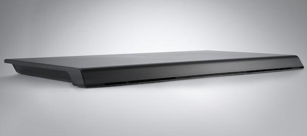 Samsung HW-H600 Sound Stand