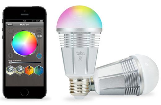 Lumen TL800 Smart Bulb