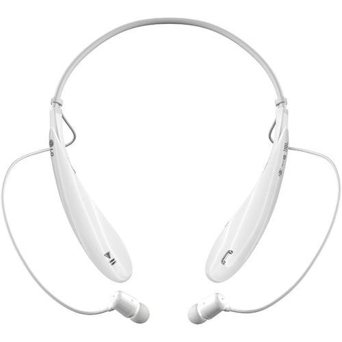 LG Tone Ultra Wireless Stereo Headset