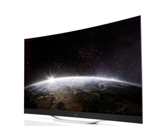 1388639720000-77OLED-TV-2.jpg