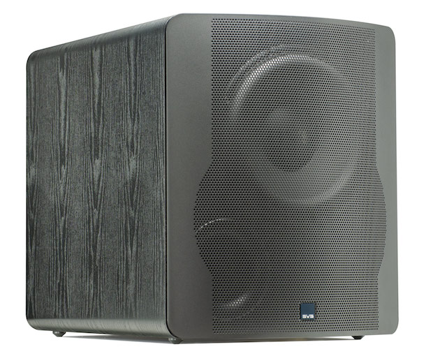 SVS PB-2000 Subwoofer with Grille