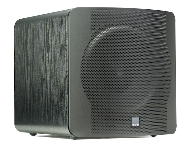 SVS SB-2000 Subwoofer with grille