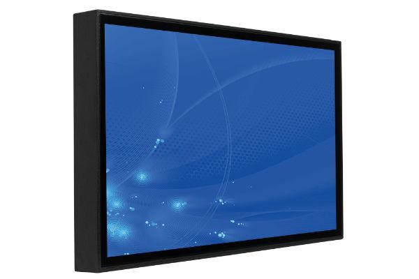 "Peerless-AV 47"" Outdoor HDTV"