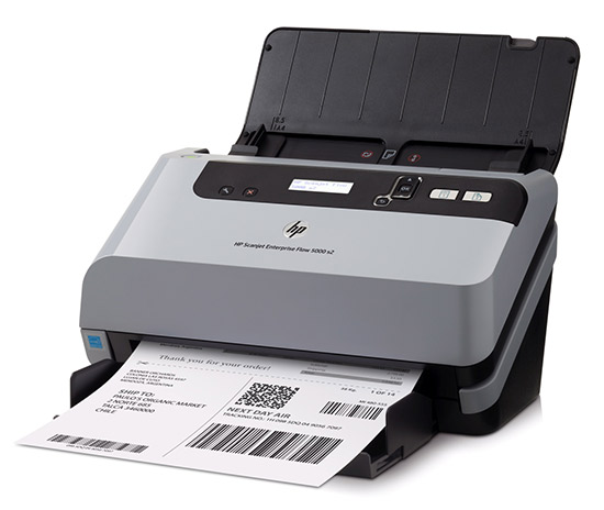 343561-hp-scanjet-enterprise-flow-5000-s2-sheet-feed-scanner-angle.jpg
