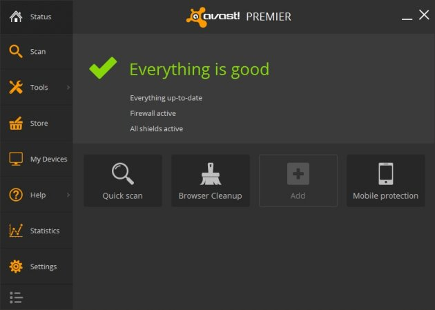 344477-avast-premier-2014-main-window.jpg
