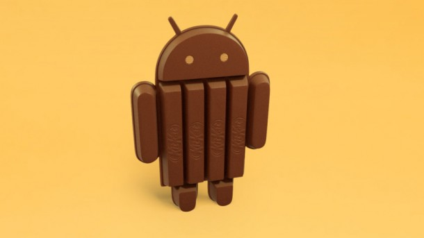 Android_KitKat-610-90.jpg