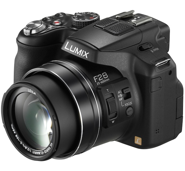 panasonic dmc fz200 lumix super zoom digital camera announced. Black Bedroom Furniture Sets. Home Design Ideas