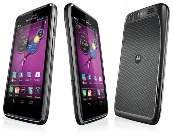 motorola atrix hd 4g lte smartphone announced ecoustics com Motorola Atrix HD 4G Motorola Atrix HD 4G