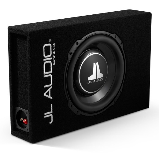 Audio System X Ion 15 Plus Subwoofer additionally E36 Radio further Watch further Dipol 12 5 Lautsprecherbausatz in addition 573294227545463737. on the best 8 subwoofer for car