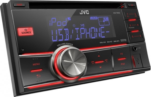 jvc 2 din cd head units for 2012. Black Bedroom Furniture Sets. Home Design Ideas