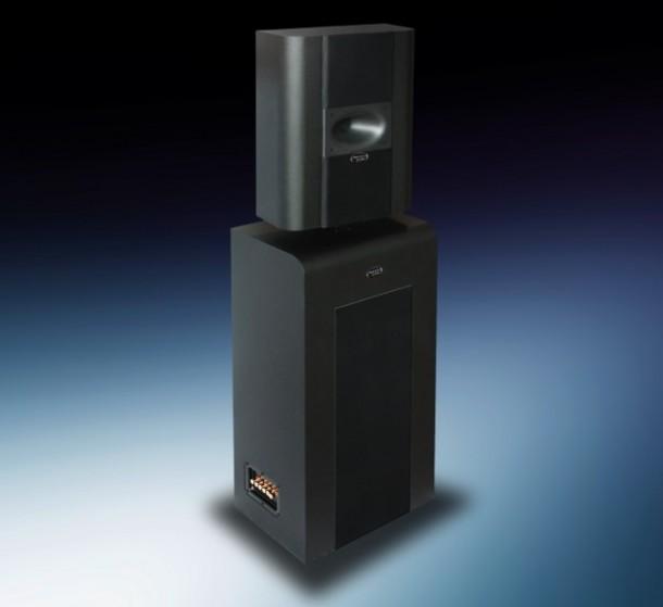 Procella P860 – Tasindo Audio