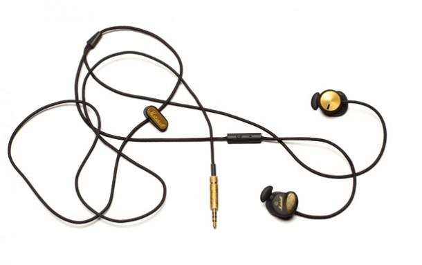 marshall minor fx in-ear headphones