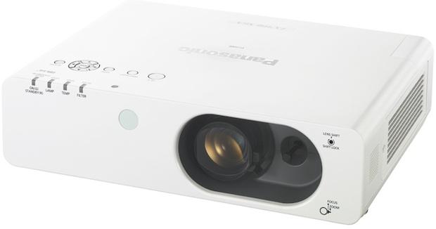 panasonic pt fw430 and pt fx400u lcd projectors ecoustics com rh ecoustics com