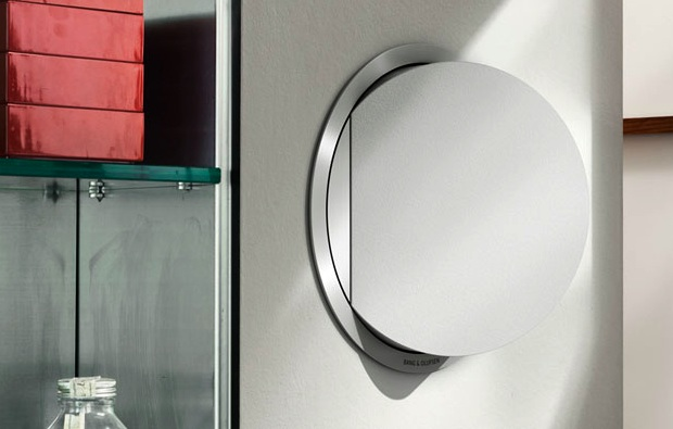 Bang Amp Olufsen Beovox 2 In Wall Speakers Ecoustics Com