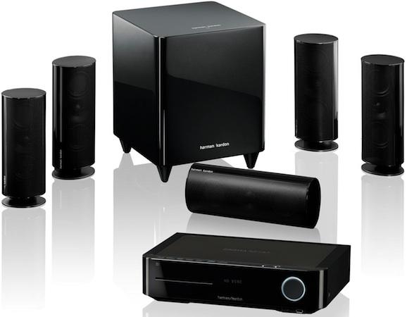 harman kardon home speakers. yamaha ns-sp1800bl 5.1-channel home theater speake. harman kardon speakers -
