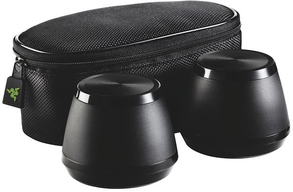 Headphones wireless airpods - razer wireless gaming headphones
