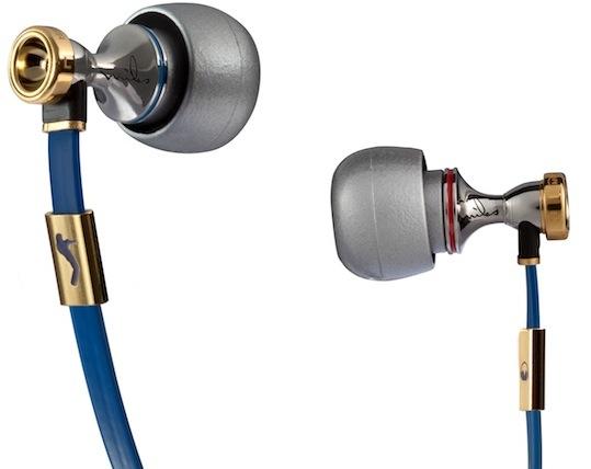 Iphone Earbuds California - Miles Davis Trumpet High Performance Headphones review: Miles Davis Trumpet High Performance Headphones