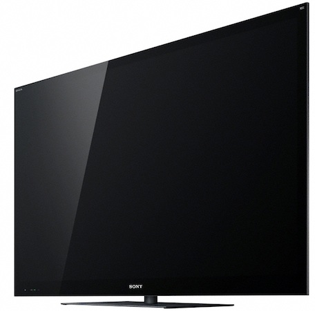 Sony BRAVIA KDL-65HX729 HDTV Drivers for Windows 10