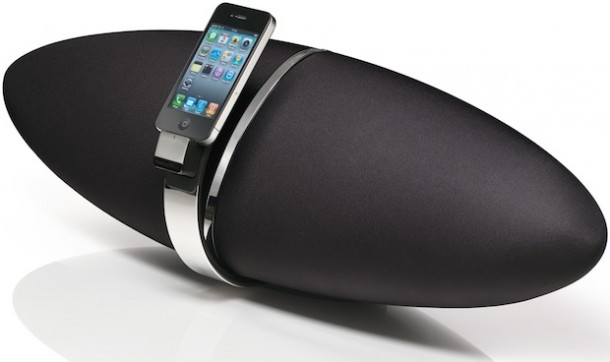 Bluetooth headphones wireless galaxy s9 - wireless bluetooth headphones panasonic
