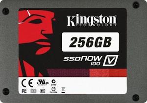 660615.jpg