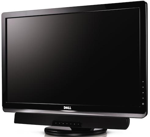 ST2320L Monitor