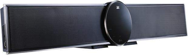 Lg Hlx55w 3d Blu Ray Sound Bar Ecoustics Com