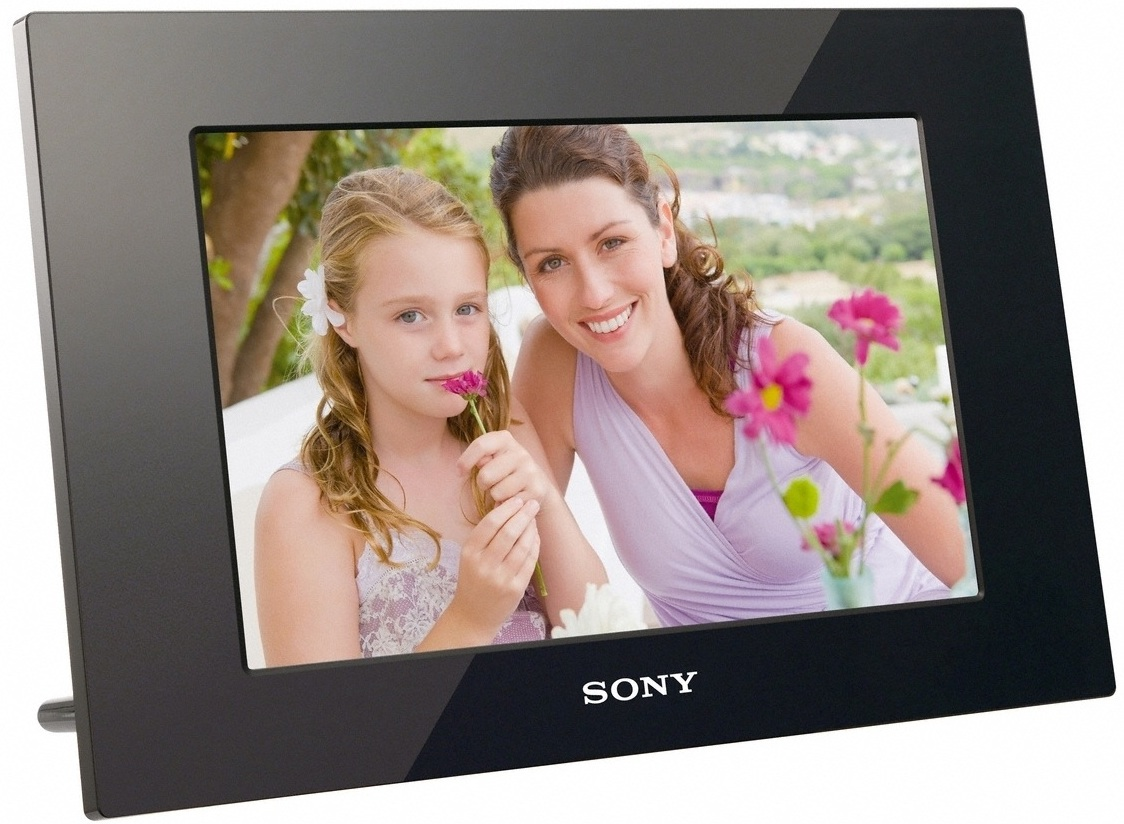 Digital Photo Frames Reviews & News - ecoustics.com