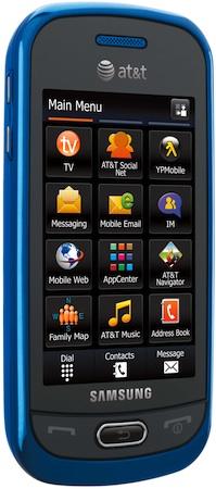 samsung sgh a597 eternity ii cell phone ecoustics com rh ecoustics com