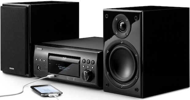 Mini Systems Reviews Amp News Ecoustics Com