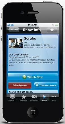 iPhone_Uverse_App_2010-06-29_DVR_v2_lg