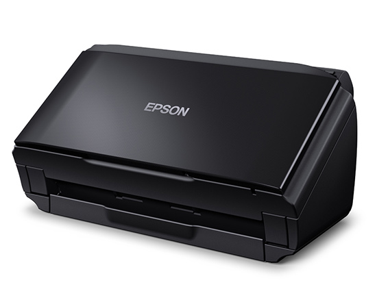 346500-epson-workforce-ds-510-angle.jpg