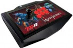 Mad Catz Killer Instinct FightStick Tournament Edition 2