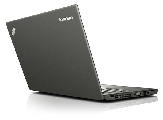 346515-lenovo-thinkpad-x240-cover.jpg