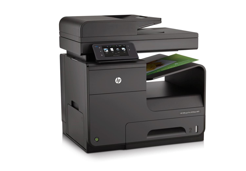 hp-officejet-pro-x576dw-mfp-press-image.jpg