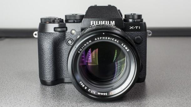 Fuji_X-T1_54-610-90.jpg