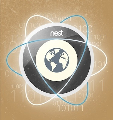 Nest Developer