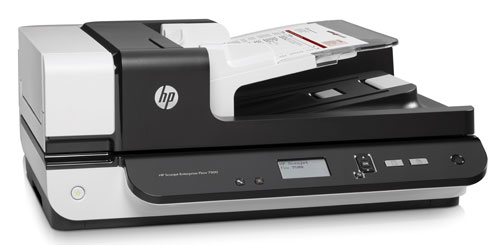 348167-hp-scanjet-enterprise-flow-7500-flatbed-scanner-angle.jpg