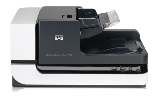 348245-hp-scanjet-enterprise-flow-n9120-flatbed-scanner-front.jpg