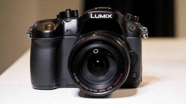 Panasonic_GH4_Review_1030170017-610-90.jpg