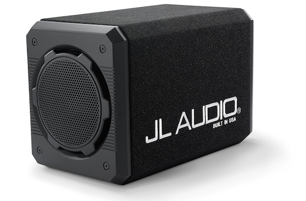 JL Audio CS210G-W6v3 Car Subwoofer