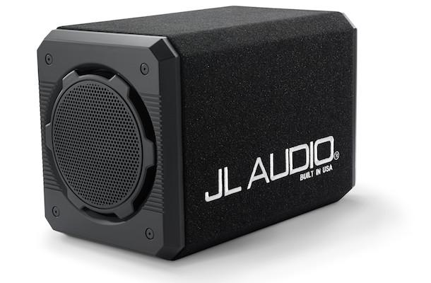 JL Audio CS210G-W6v3 Car Subwoofer