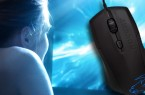 349269-the-10-best-gaming-mice.jpg