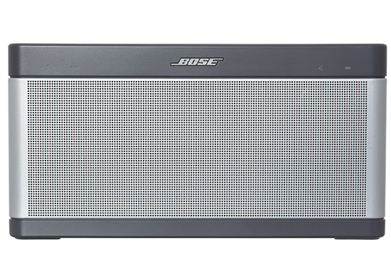 349804-bose-soundlink-iii-without-case.jpg