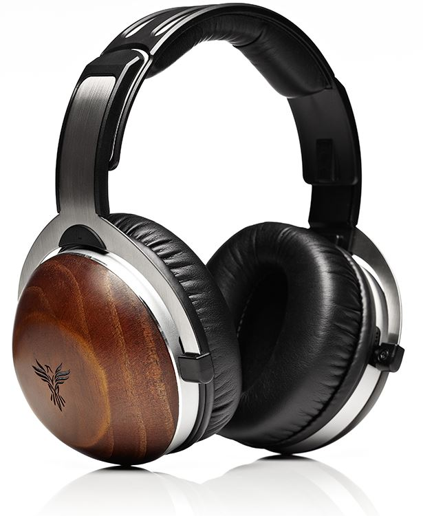 Feenix Aria Gaming Headset