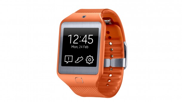 galaxy-gear-2-neo-orange.jpg