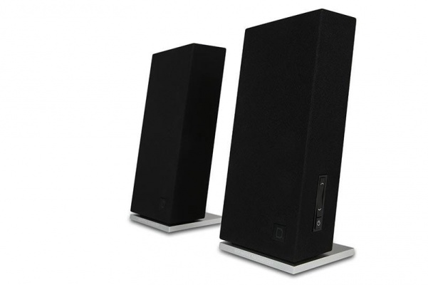 Definitive Technology Incline Speakers