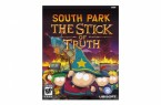 south-park-the-stick-of-truth-cover-art-610x400.jpg