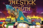 South Park: The Stick of Truth (for PlayStation 3)